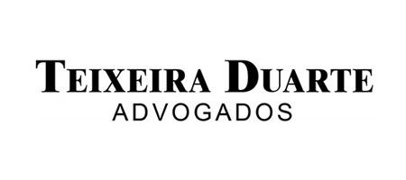 TEIXEIRA DUARTE ADVOGADOS