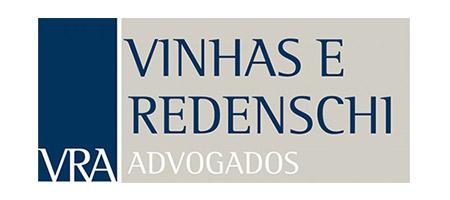 VINHAS E REDENSCHI ADVOGADOS