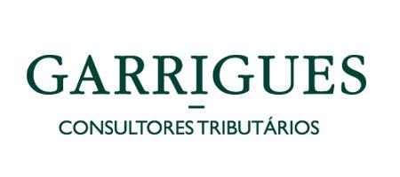 CARRIGUES CONSULTORES TRIBUTARIOS