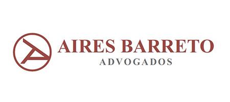 AIRES BARRETO ADVOGADOS