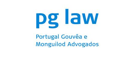 PG LAW