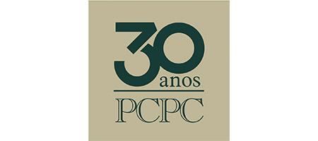 30 ANOS PCPC