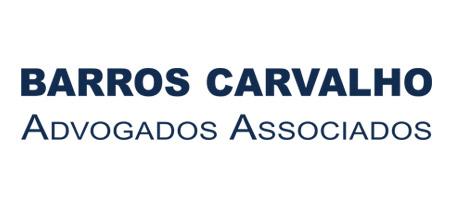 BARROS CARVALHO ADVOGADOS