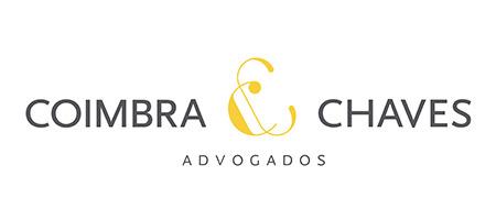 COIMBRA CHAVES ADVOGADOS