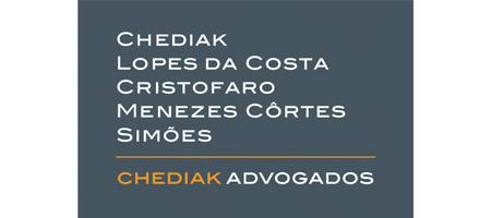 CHEDIAK ADVOGADOS