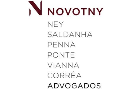 NOVOTNY ADVOGADOS