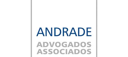 ANDRADE ADVOGADOS