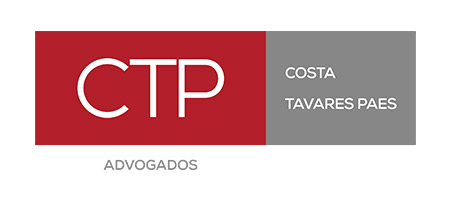 CTP ADVOGADOS