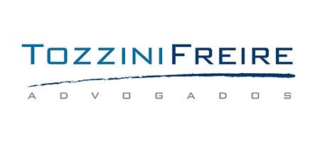 TOZZINI FREIRE
