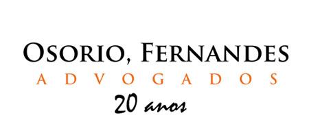 OSORIO FERNANDES