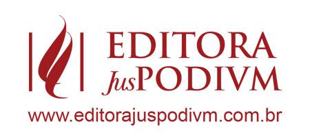 Editora Juspodium