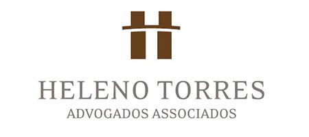 HELENO TORRES